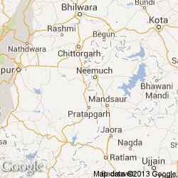 Pratapgarh