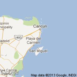 Puerto-Morelos