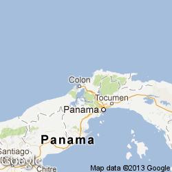 Puerto-Pilon