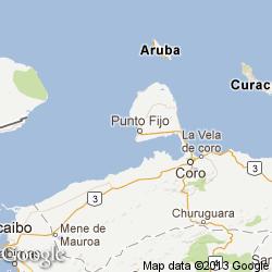 Punta-Cardon