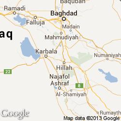 Qal-at-Hajji-Sukri