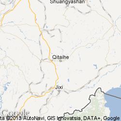 Qitaihe
