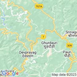Ranibagh