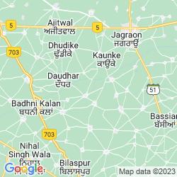 Rasulpur-Malla