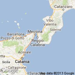 Reggio-di-Calabria
