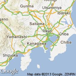 Sagamihara