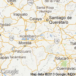 San-Mateo-Tocuaro