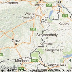 Sankt-Johann-in-der-Haide