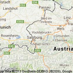 Seekirchen-am-Wallersee