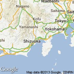 Shibakawa