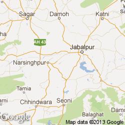 Shri-Nagar