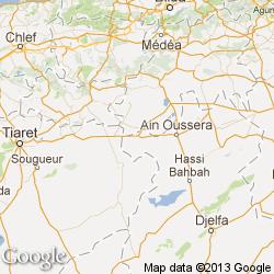 Sidi-Ladjel
