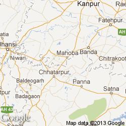Sri-Nagar