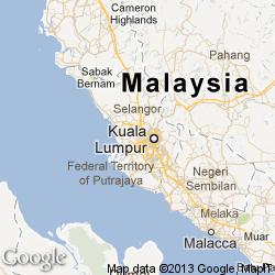 Subang-Jaya