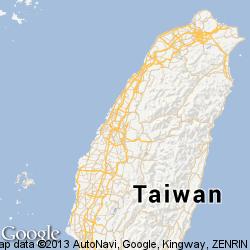 Taizhong