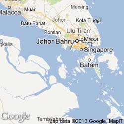 Tanjung-Balai-Meral