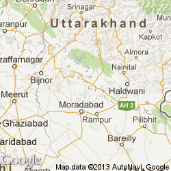 Thakurdwara