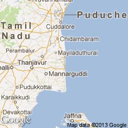 Thirumalairayanpattinam