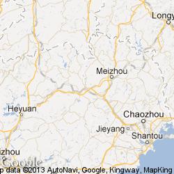 Xingcheng