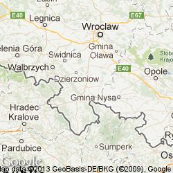 Zabkowice-Slaskie