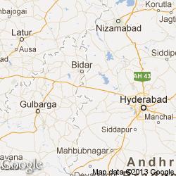 Zahirabad