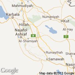 ad-Diwaniyah