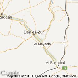 al-Muhassan