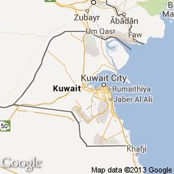 al-Qasr