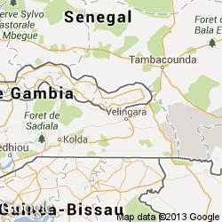 Gambisara