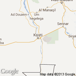 Kusti Travel Guide, Travel Attractions Kusti, Things to do in Kusti on buon ma thuot map, port sudan map, sfax map, lagos map, kayseri map, east london map,
