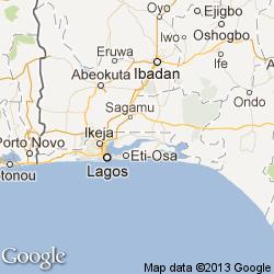 Agbowa