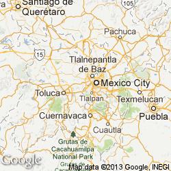 San-Bartolome-Coatepec