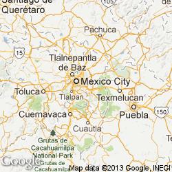 Los-Reyes-Acaquilpan