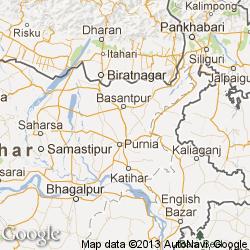 Jalalgarh