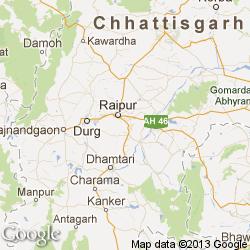 Bhatgaon