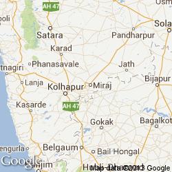 Jaysingpur