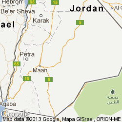 al-Jafr