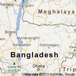 Maimansingh
