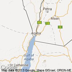 al-Aqabah
