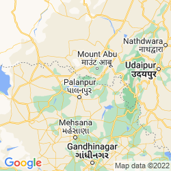 Iqbalgadh