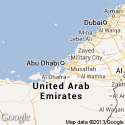 Weather Abu-Dhabi   Best Time to Visit Abu-Dhabi   Abu-Dhabi