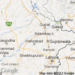 Alipur-Chatha