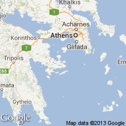 Poros Greece Map.Poros Travel Guide Travel Attractions Poros Things To Do In Poros