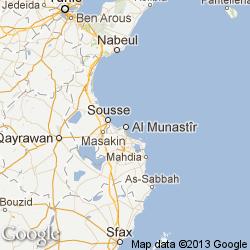 al-Munastir