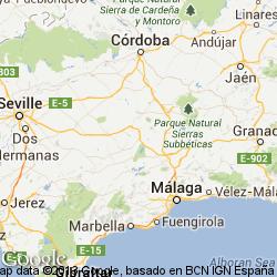 La Roda De Andalucia Travel Guide Travel Attractions La Roda De