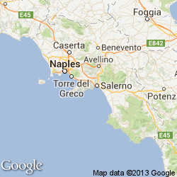 Maiori Italy Map.Maiori Travel Guide Travel Attractions Maiori Things To Do In