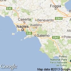 25979b47b8bf Salerno Travel Guide