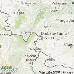 Crnomasnica