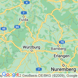 Schweinfurt Travel Guide Travel Attractions Schweinfurt Things To