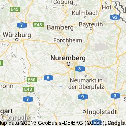 Map Of Zirndorf Germany.Zirndorf Travel Guide Travel Attractions Zirndorf Things To Do In